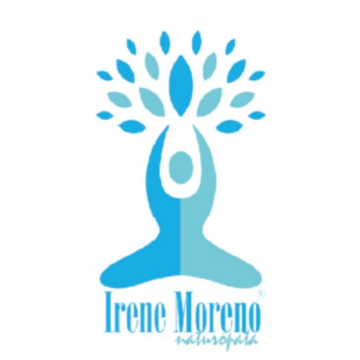 Curso coaching y masaje emocional